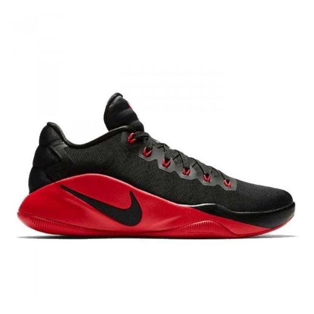 chaussures de basket homme nike 46
