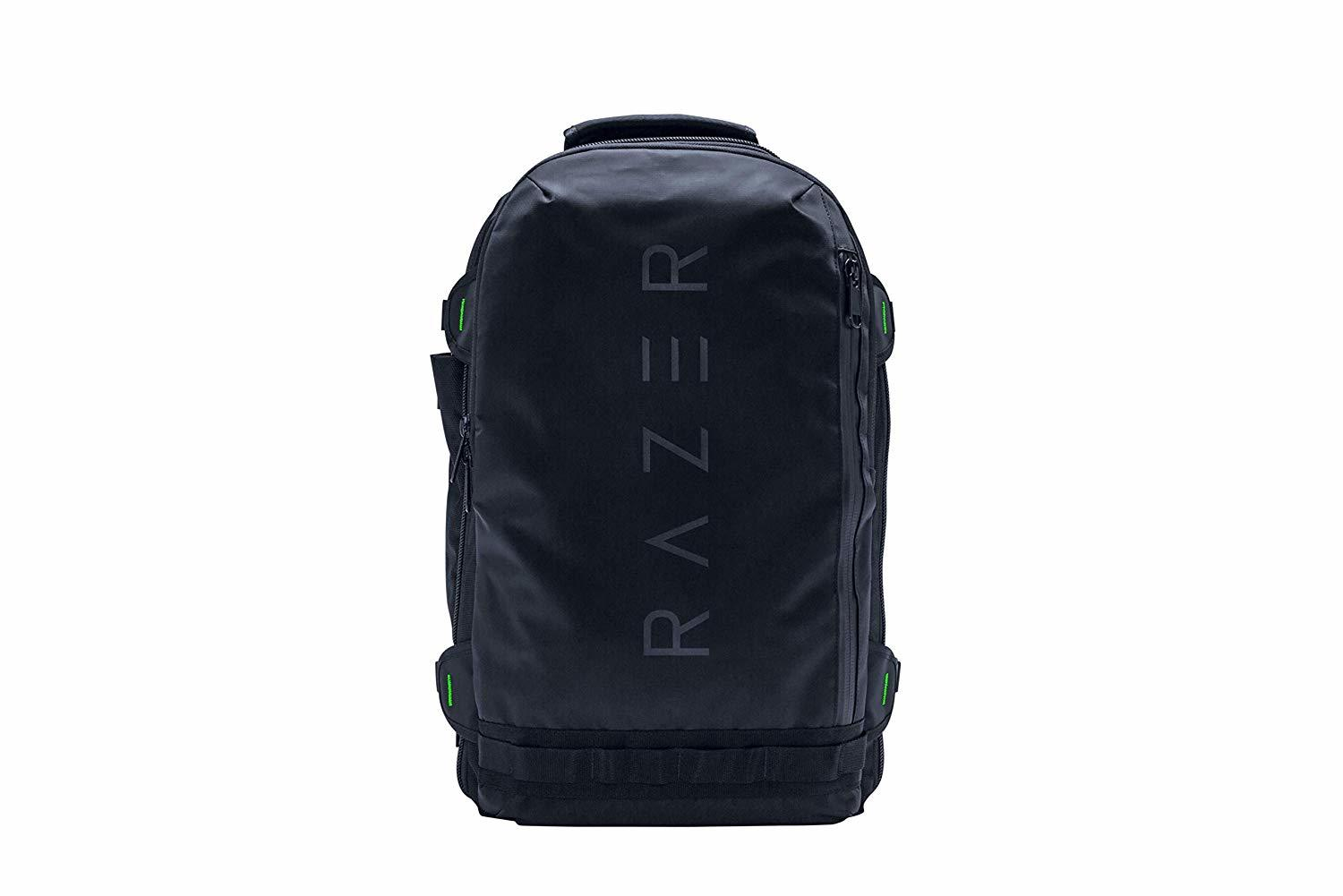 Rogue Backpack (17.3