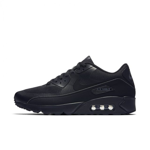 brand new 39e27 68634 ... cheapest nike basket air max 90 ultra 2.0 essential ref. 875695 002 noir  pas cher