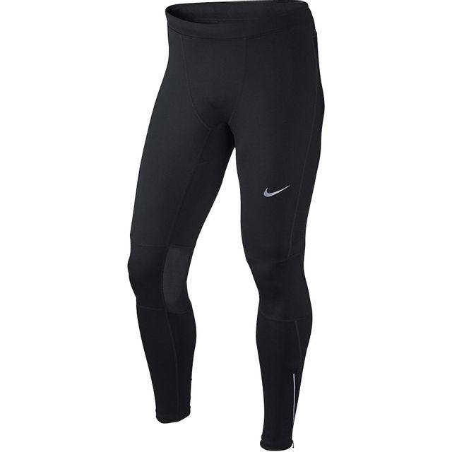 Nike Collant Power Essential pas cher Achat Vente