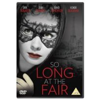 Spirit - So Long At The Fair IMPORT Anglais, IMPORT Dvd - Edition simple