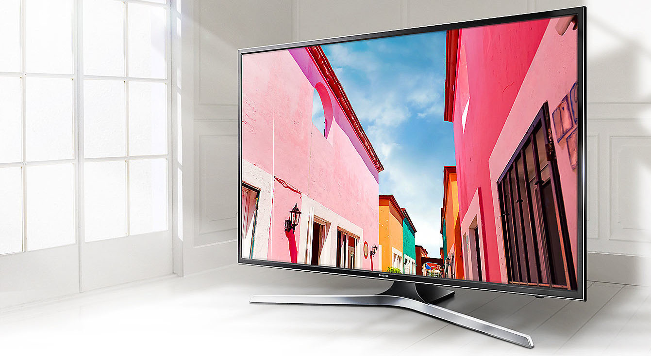 samsung tv led 55 39 39 139 cm ue55mu6272uxxh pas cher achat. Black Bedroom Furniture Sets. Home Design Ideas
