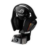 ASUS Casque Gaming ROG Centurion 7.1 Asus Casque Gaming ROG Centurion 7.1