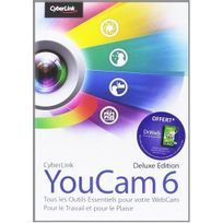 Nis - YouCam 6 Edition Deluxe