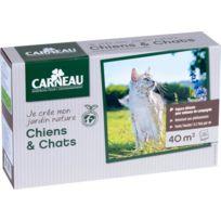 CARNEAU - Pelouse chiens et chats 1kg