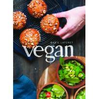 La Plage - Vegan Livre, éditeur