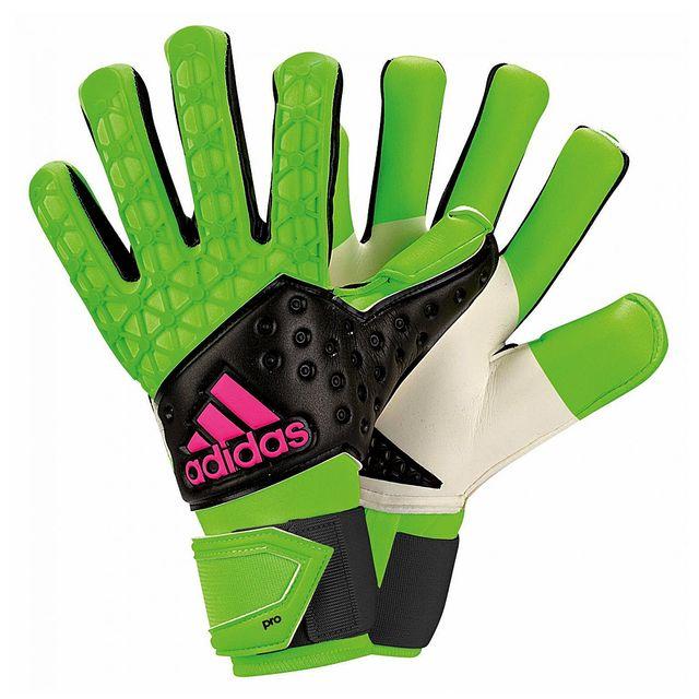gants de gardien adidas ace pro