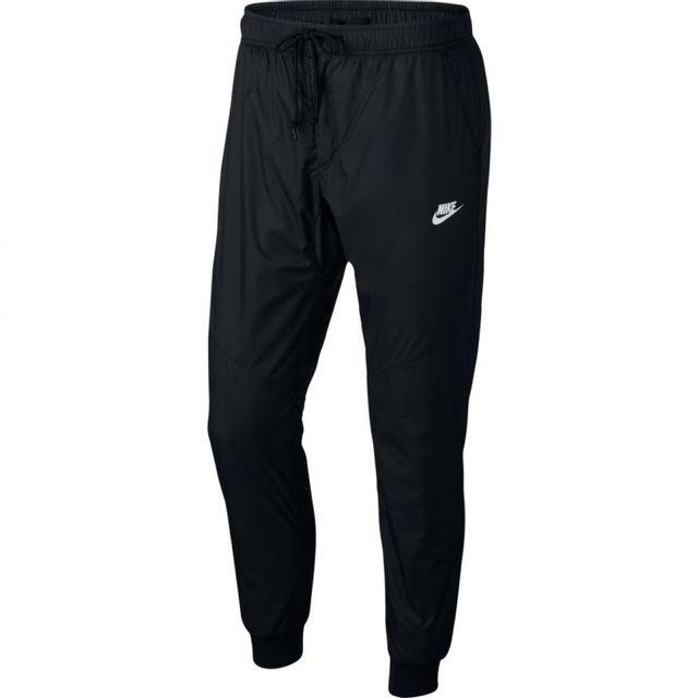 discount shop website for discount best service Pantalon de survêtement Windrunner - 898403-011