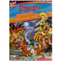 Mindscape - Scooby Doo - L'Effroyable Dragon Chinois - Pc - Vf