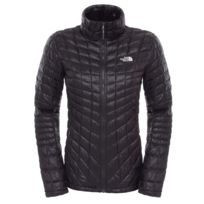 The north face - Doudoune chaude Thermoball W