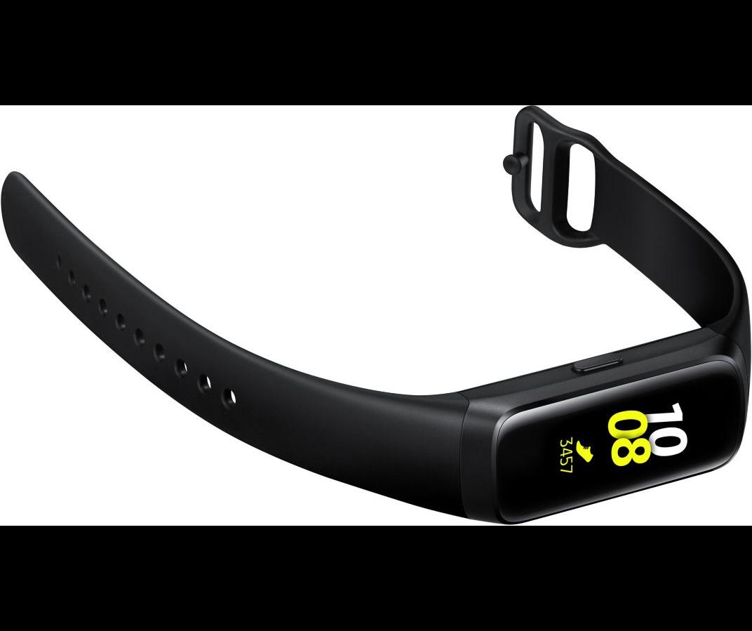 Galaxy Fit 2 - Noir