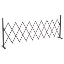 barriere exterieur catalogue 2019 rueducommerce. Black Bedroom Furniture Sets. Home Design Ideas