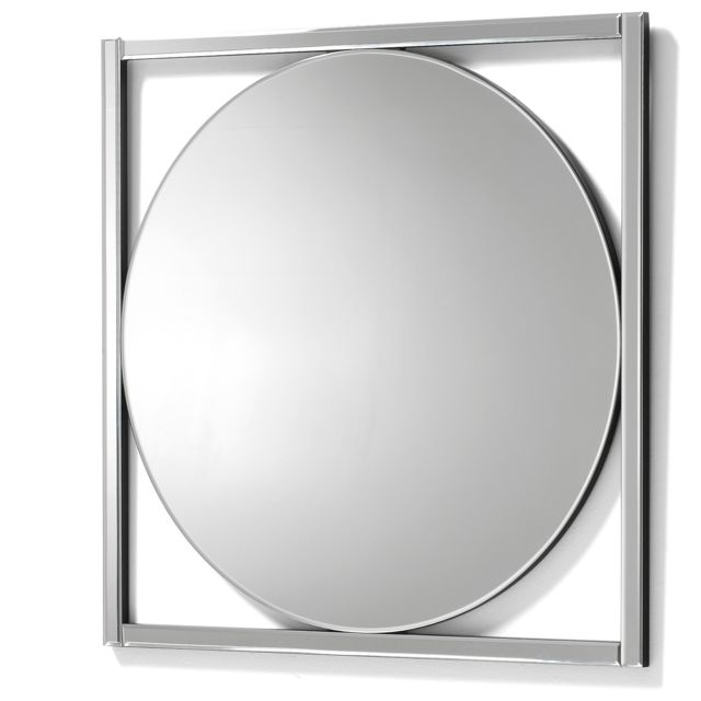 Kavehome Miroir Ross