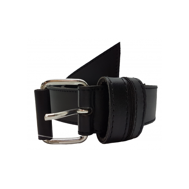 utterly stylish on sale classic shoes Ceinture femme 35NP2CF-100