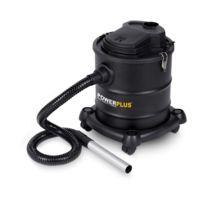 Powerplus - Aspirateur/Vide Cendres 1200 Watts