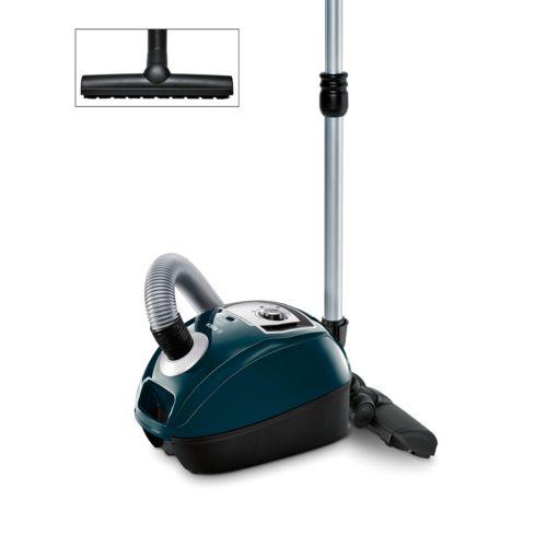 bosch aspirateur avec sac profamily bgl4fmly achat aspirateur avec sac silencieux. Black Bedroom Furniture Sets. Home Design Ideas