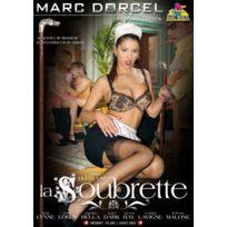 Dorcel - La Soubrette