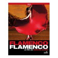 Bodega Films - Flamenco Flamenco