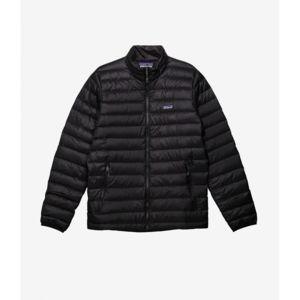 Patagonia - Doudoune M's Down Sweater Black - Sh84674BL Noir - XL