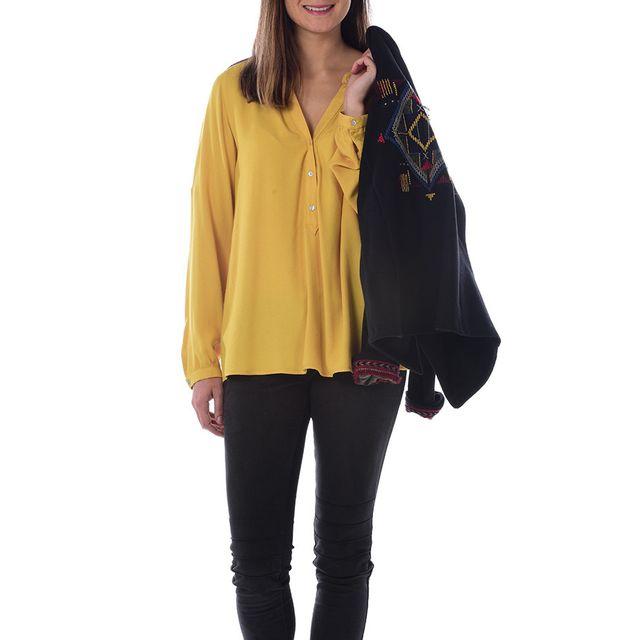 123b2c690b veste femme banana moon,veste femme banana moon