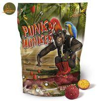 Quantum Radical - Bouillette Punky Monkey 20MM