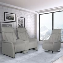 fauteuil home cinema - Fauteuil Home Cinema