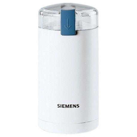 Siemens Mc 23200