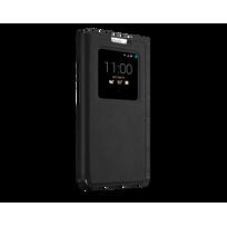 BLACKBERRY - Smart Flip Case KEYone - Noir