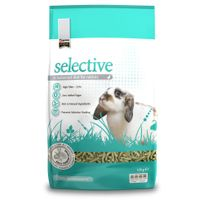 Supreme Science - Aliments Selective pour Lapin - 10Kg