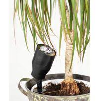 Maison Futée - Mini spot éclairage LED pour plantes