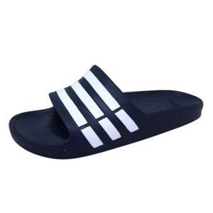 sandales adidas homme soldes