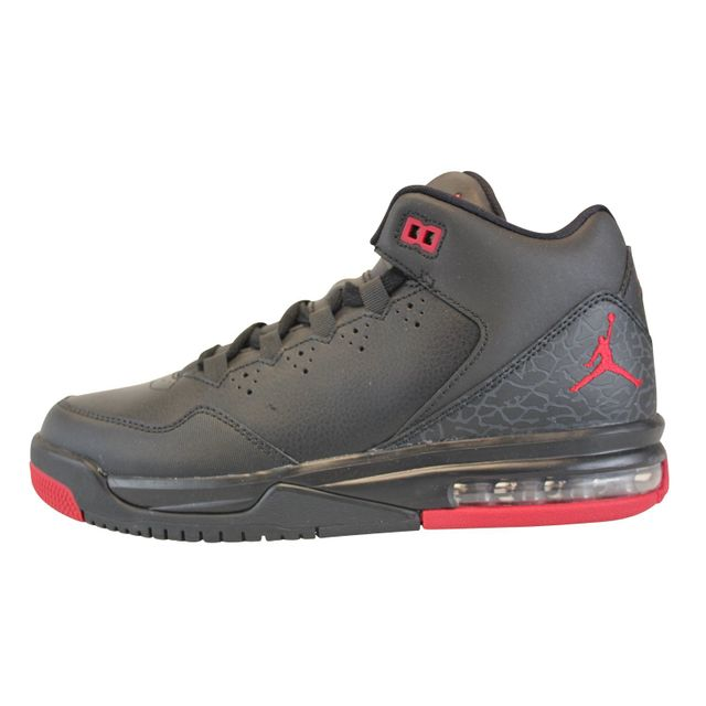 Nike Jordan Flight Origin 2 BG pas cher Achat / Vente Chaussures