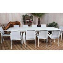 Housse chaise largeur 50 cm achat housse chaise largeur for Housse de chaise largeur 50 cm