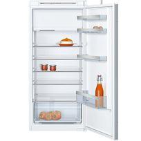 NEFF - réfrigérateur 1 porte intégrable à glissière 195l a++ - ki2422s30