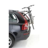 Porte-vélo sur hayon A025P1 pour 1 vélo, fixation sur coffre ou Hayon