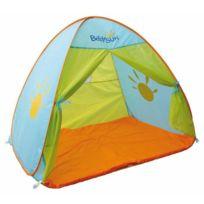 Babysun Nursery - Babysun Tente Pop Up De Voyage Anti Uv