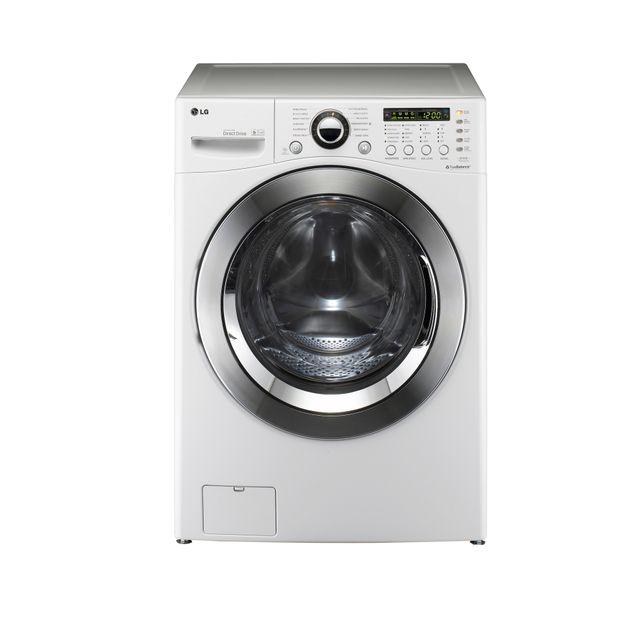 lave-linge - achat lave-linge pas cher - rue du commerce