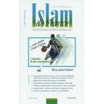 Albouraq - Islam De France T.6
