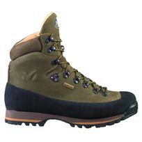 Millet - Chaussures hautes Homme Bouthan Gtx