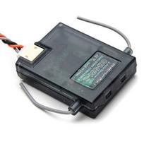 BGD - Redcon CM921 S 2.4Ghz DSM2 DSMX