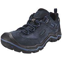 Keen - Wanderer Wp - Chaussures - bleu
