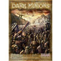 Z-man Games - Dark Minions