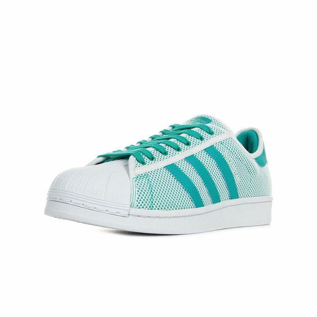 Adidas - Superstar Adicolor - pas cher Achat