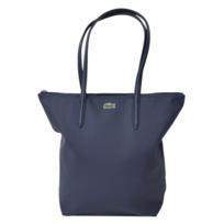 32e6bbd5d1 Sac lacoste - catalogue 2019 - [RueDuCommerce - Carrefour]