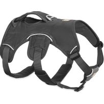 Ruffwear - Web Master - Article pour animaux - gris