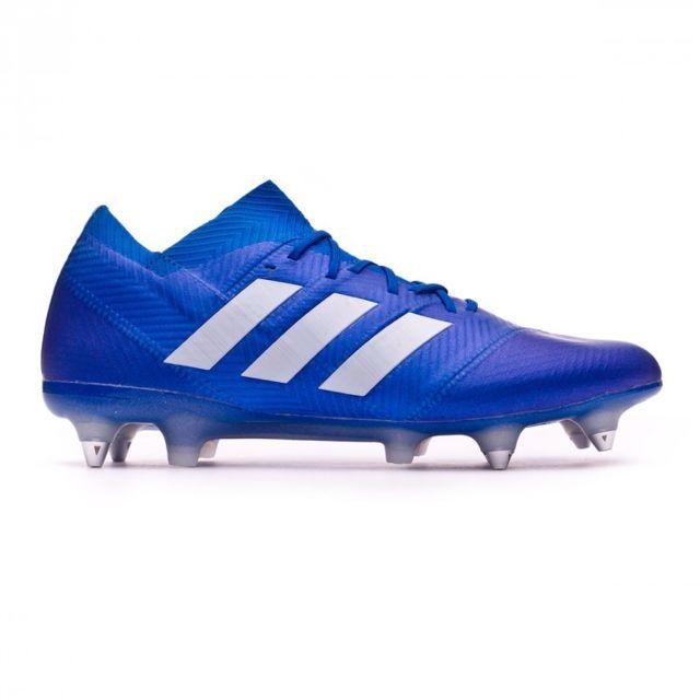 adidas chaussures football nemeziz