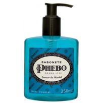 Phebo - Savon Liquide Frescor da Manhã Tradicional