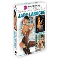 Vmd Production - Coffret 2 Dvd Jade Laroche