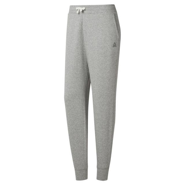 Pantalon femme Elements Fleece