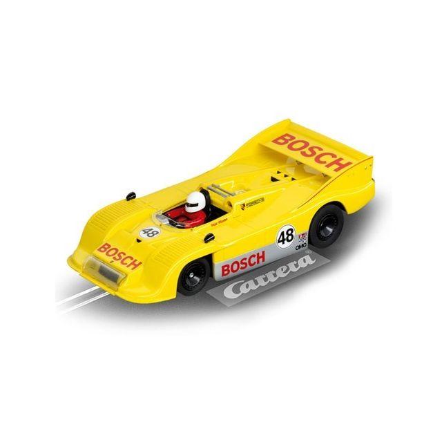CARRERA Porsche 917/30 - 1/32e